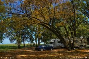 Hendrum Community Park
