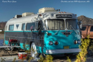 One Cool Retro RV