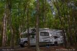 Andrew Jackson State Park, SC