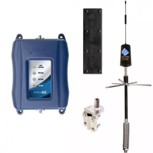 Wilson Mobile 4G RV Cell Signal Booster