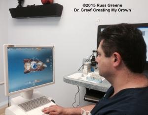 Dr. Greyf