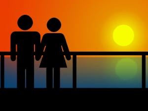 couple-sunset-1-1235150176cc7s
