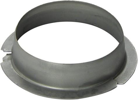 Suburban RV Furnace Vent Collar